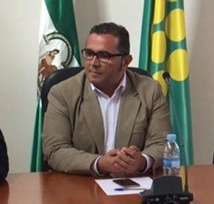 Salvador Gómez es el nuevo presidente de la Asociación GUADI-ODIEL