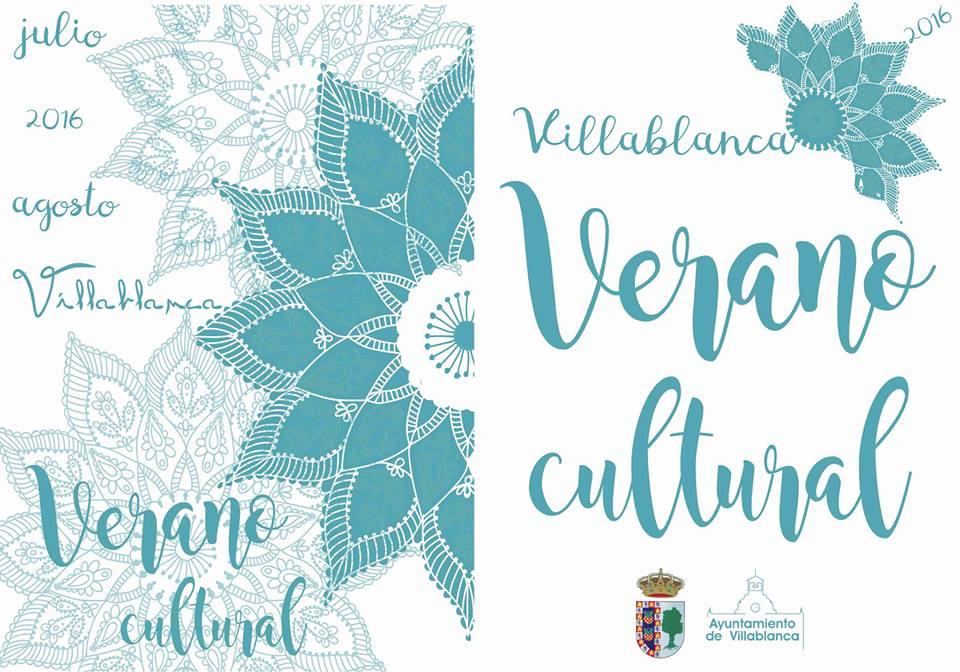 """Comienza el ciclo de conferencias """"Villablanca. Historia y Patrimonio"""""""