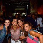 Nos encontramos en el IslaGo! Festival Isla Cristina