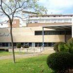 La Junta contratará a 1.325 profesionales en Huelva para garantizar la atención sanitaria este verano