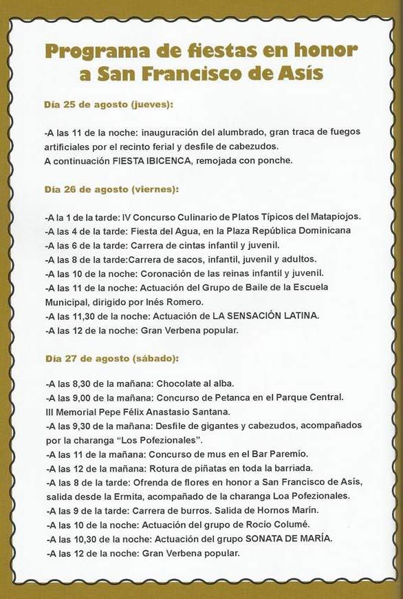 san-francisco-de-asis-1