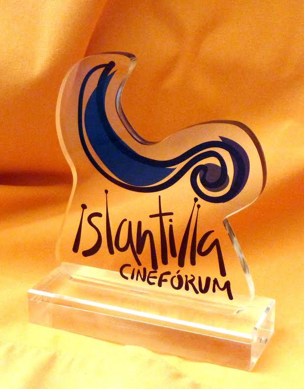 Nominaciones a los Premios Luna de Islantilla del IX Festival Internacional de Cine bajo la Luna
