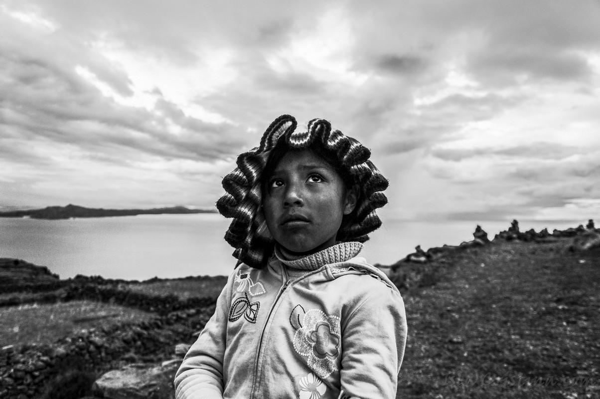 El fotógrafo de Huelva Juan Luis Rod expone en 'Sala Gaudia Fotografía'