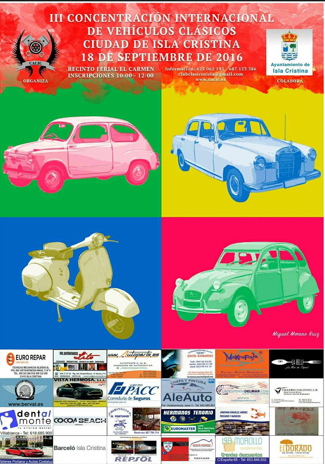 cartel-vehiculos-clasicos-2016