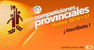 competiciones-provinciales
