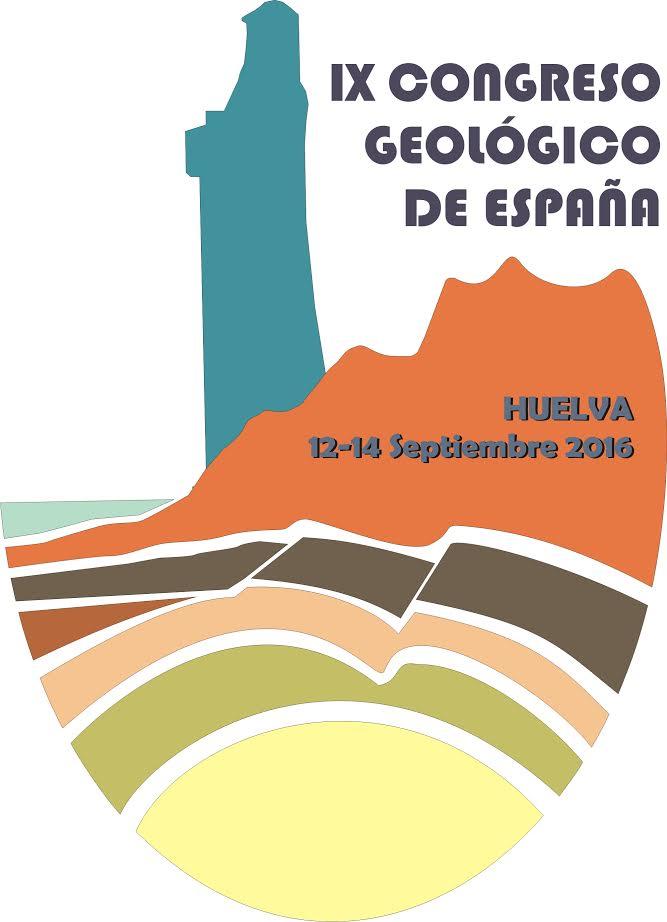 congreso geologico