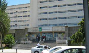 Huelva es la provincia andaluza con más demora en consultas externas