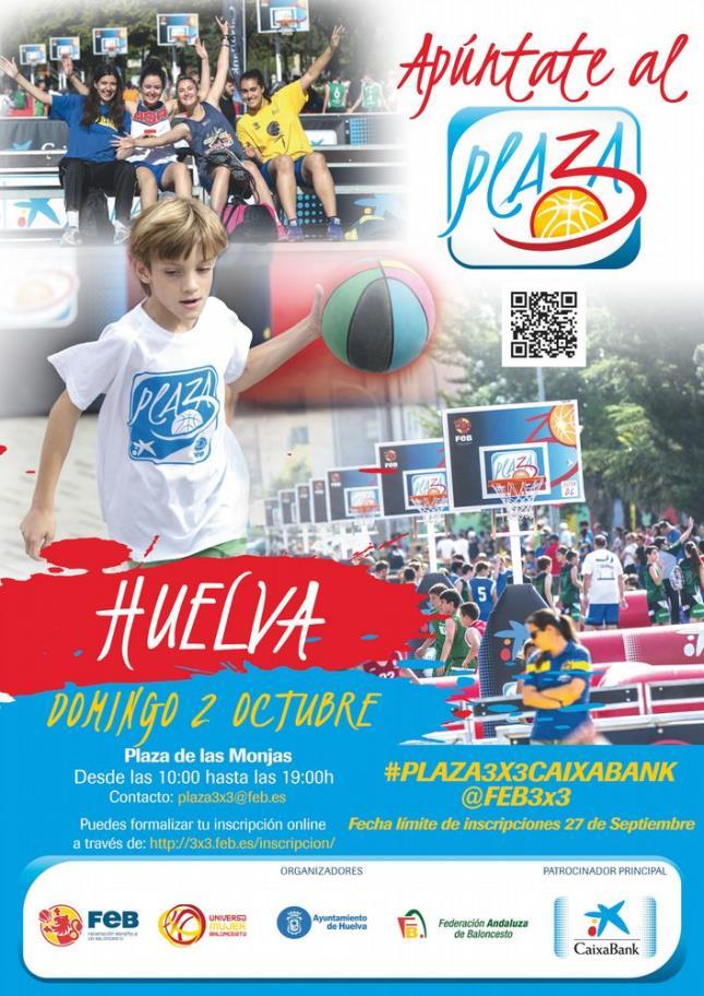 plaza-3x3