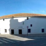 plaza-toro-ronda