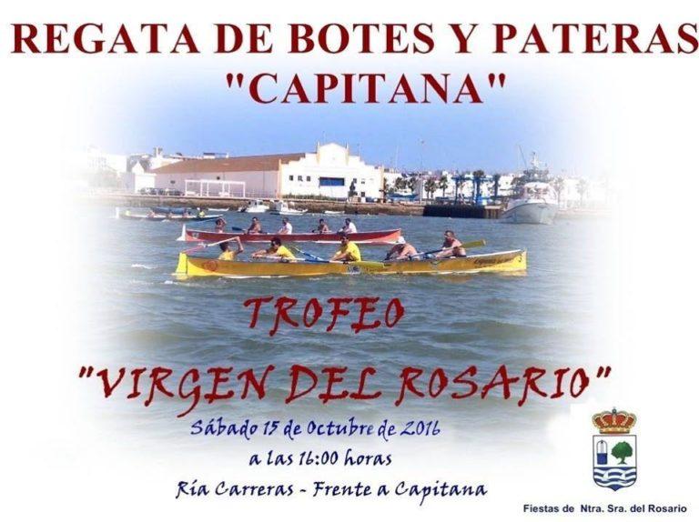 regata-de-botes