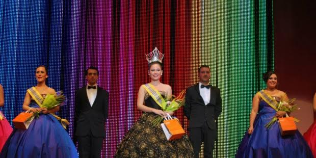 Comienza el proceso para elegir a las Cortes de Honor del carnaval isleño 2017