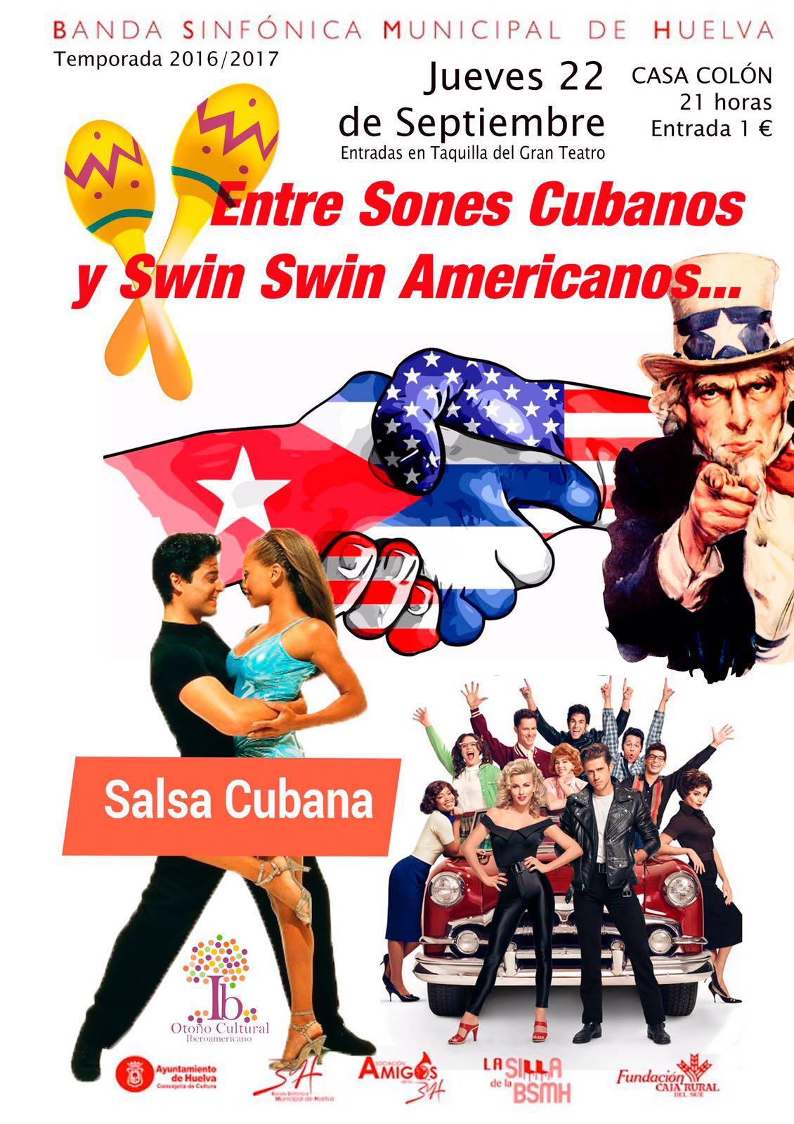 salsa-cubana
