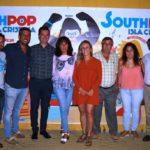 south-pop-2016