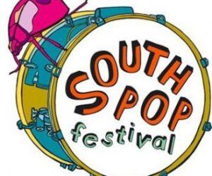 south-pop-festival