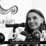 angela-molina-premio-luis-ciges-2011