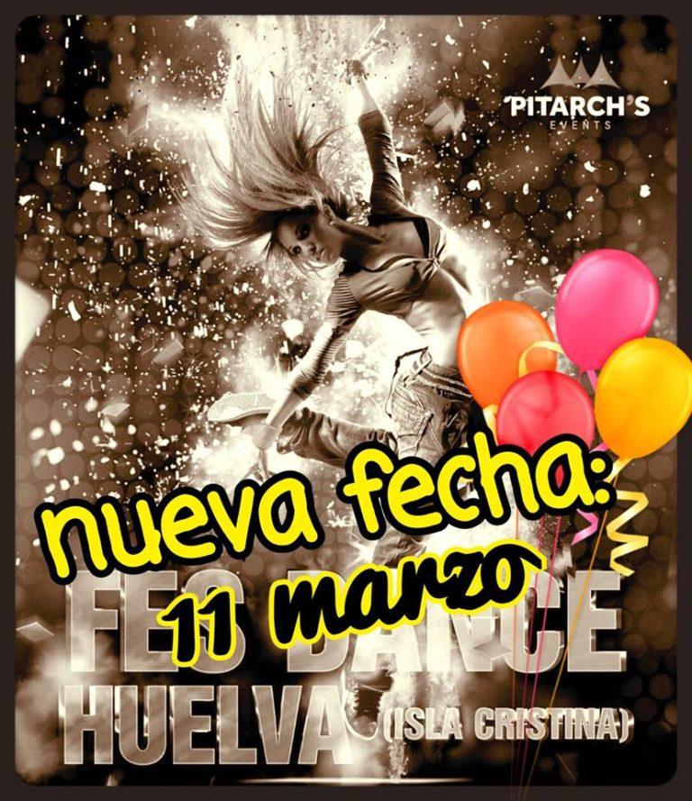fes-dance