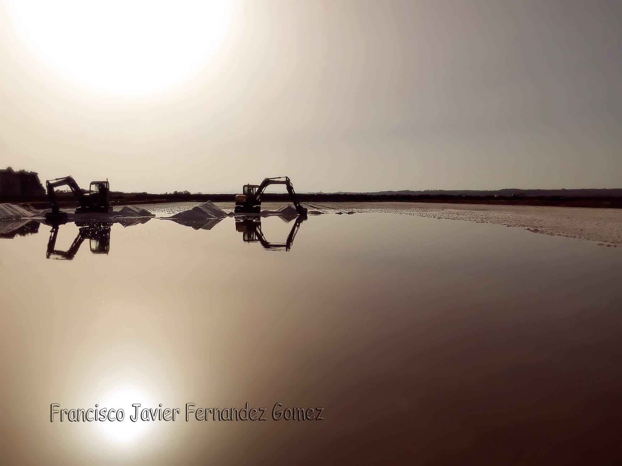 francisco-javier-fernandez-gomez-atardecer-infinito