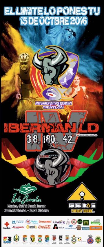 iberman-ld