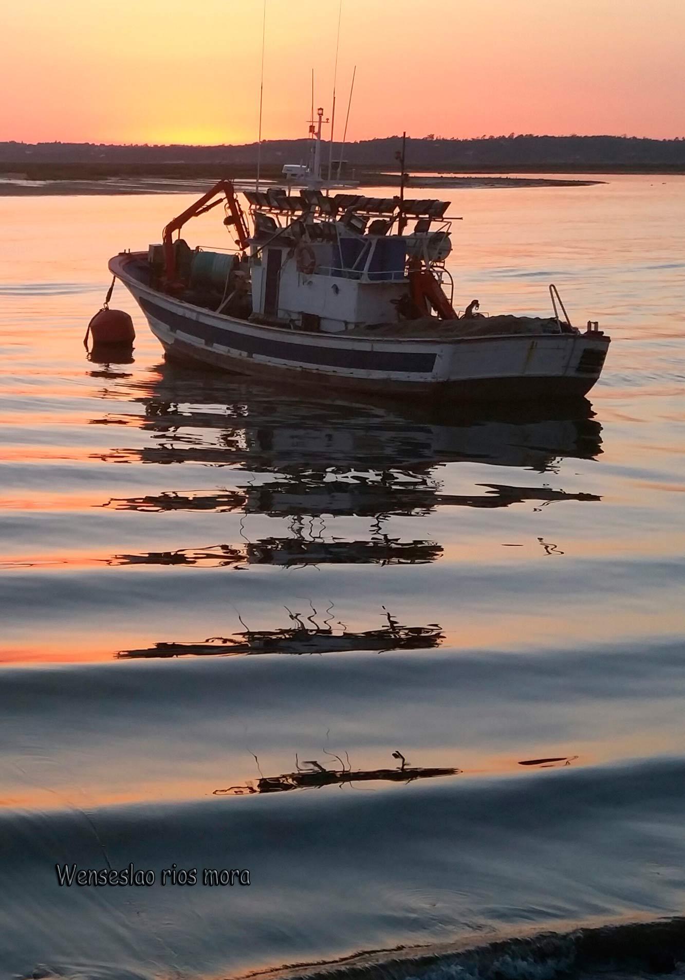 wenseslao-rios-mora-besos-de-ondas-3-premio