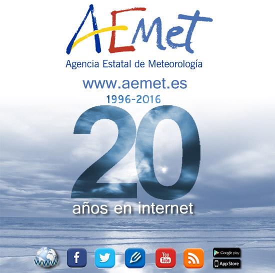 aemet-20-aniversario