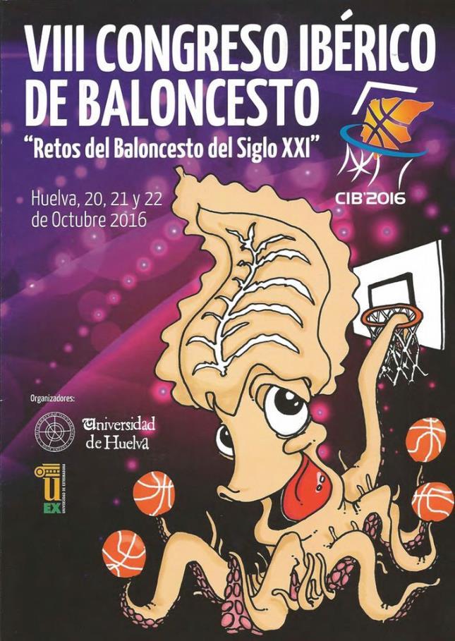 baloncesto-iberico