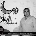 benito-zambrano-premio-luis-ciges-2012