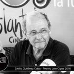 emilio-gutierrez-caba-premio-luis-ciges-2016