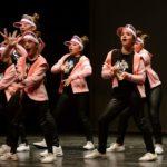 fes-dance-10