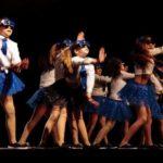 fes-dance-11