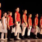 fes-dance-12