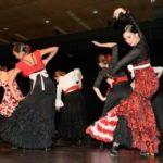 fes-dance-13