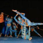 fes-dance-14