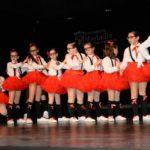 fes-dance-15