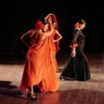 fes-dance-16
