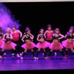 fes-dance-2