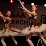 fes-dance-3