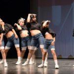 fes-dance-4