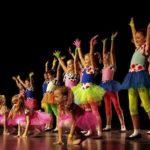 fes-dance-5