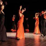 fes-dance-6