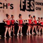 fes-dance-8