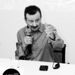 juan-diego-premio-francisco-elias-2015