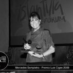 mercedes-sampietro-premio-luis-ciges-2009