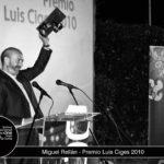 miguel-rellan-premio-luis-ciges-2010