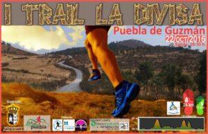 trail-la-divisa