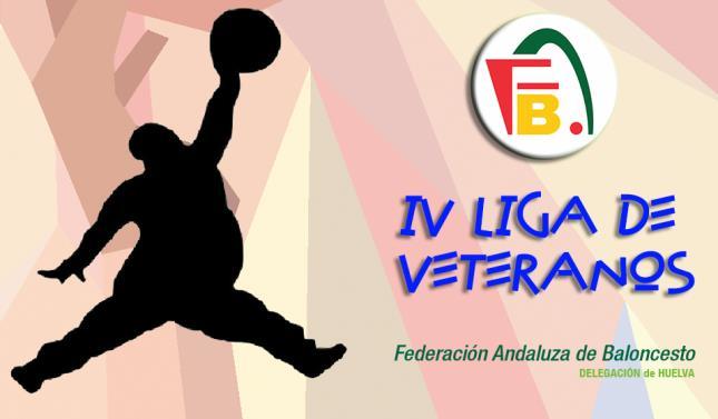 iv-liga-veterano-baloncesto