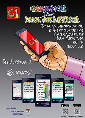 app-carnaval-isla-cristina