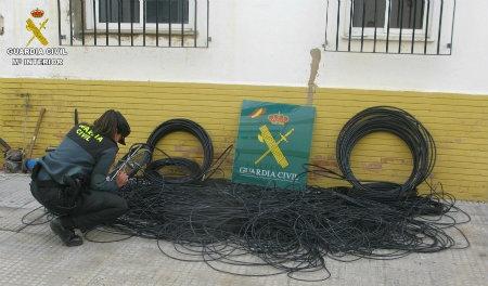 cables-fibra-optica