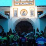 ciclista-al-rocio-1