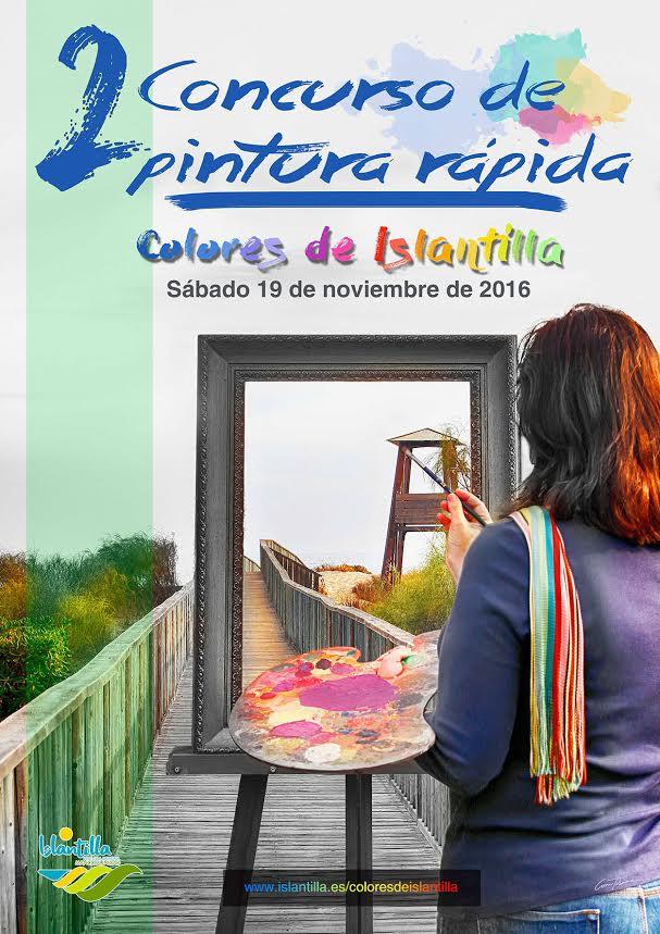 concurso-colores-de-islantilla