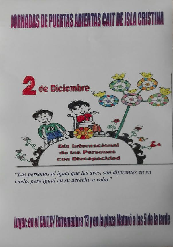 dia-internacional-discapacidad